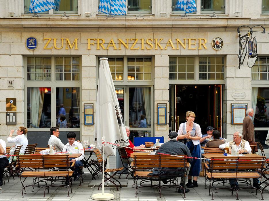 54243d03425f183f61bf6ede zum-franziskaner-stockholm-sweden