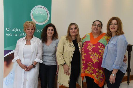 δωρεάν μουσουλμανικές ιστοσελίδες γνωριμιών