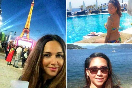 εικόνες προφίλ σε Ρωσικά ιστοσελίδες γνωριμιών