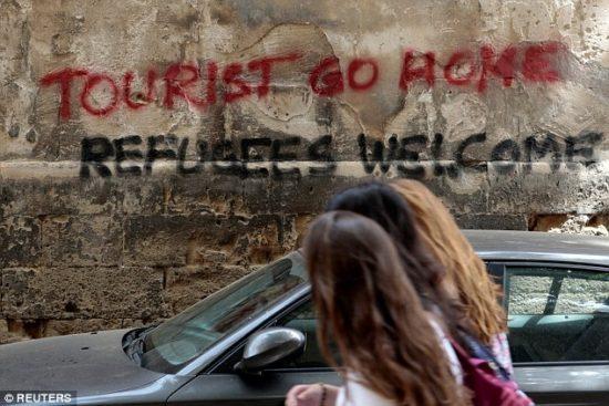 ραντεβού Μαγιόρκα Ισπανία online dating Lille