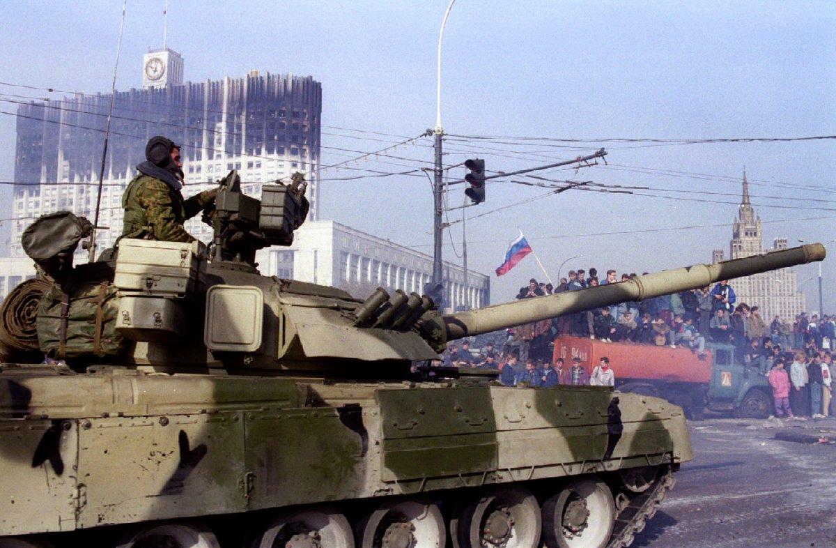 moscow_tank2.jpg