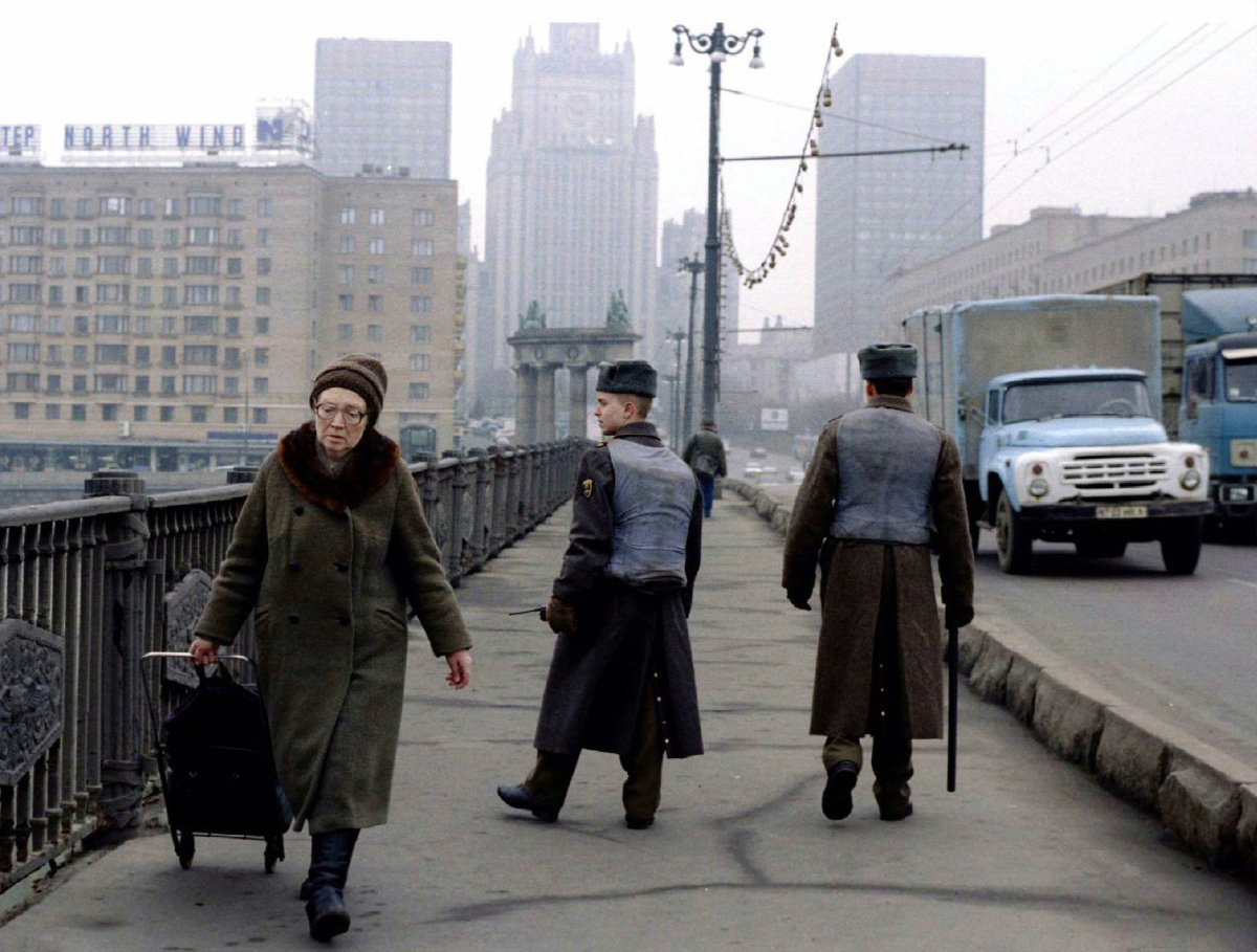 russian_soldiers.jpg