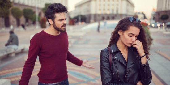 Δωρεάν ισπανόφωνων υπηρεσία γνωριμιών