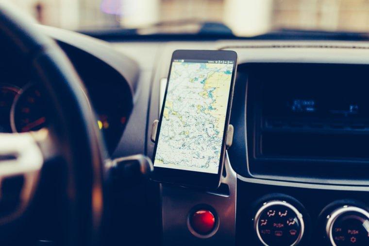 phone_leave-in-car-760x506.jpg