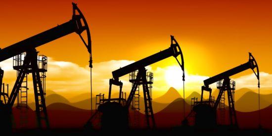 Στα 100 δολάρια το βαρέλι μπορεί να φτάσει το αργό πετρέλαιο το 2019|  newmoney