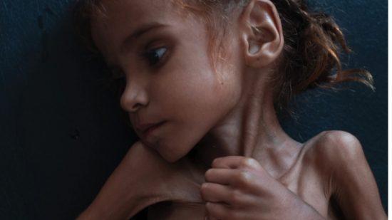τα ραντεβού με την Υεμένη Ταχύτητα χρονολογίων για 20 πράγματα