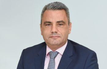 Γιωργος Βασιλακης  ΚΑΥΚΑΣ Επεκτείνεται το δίκτυο της ΚΑΥΚΑΣ στη Σίνδο