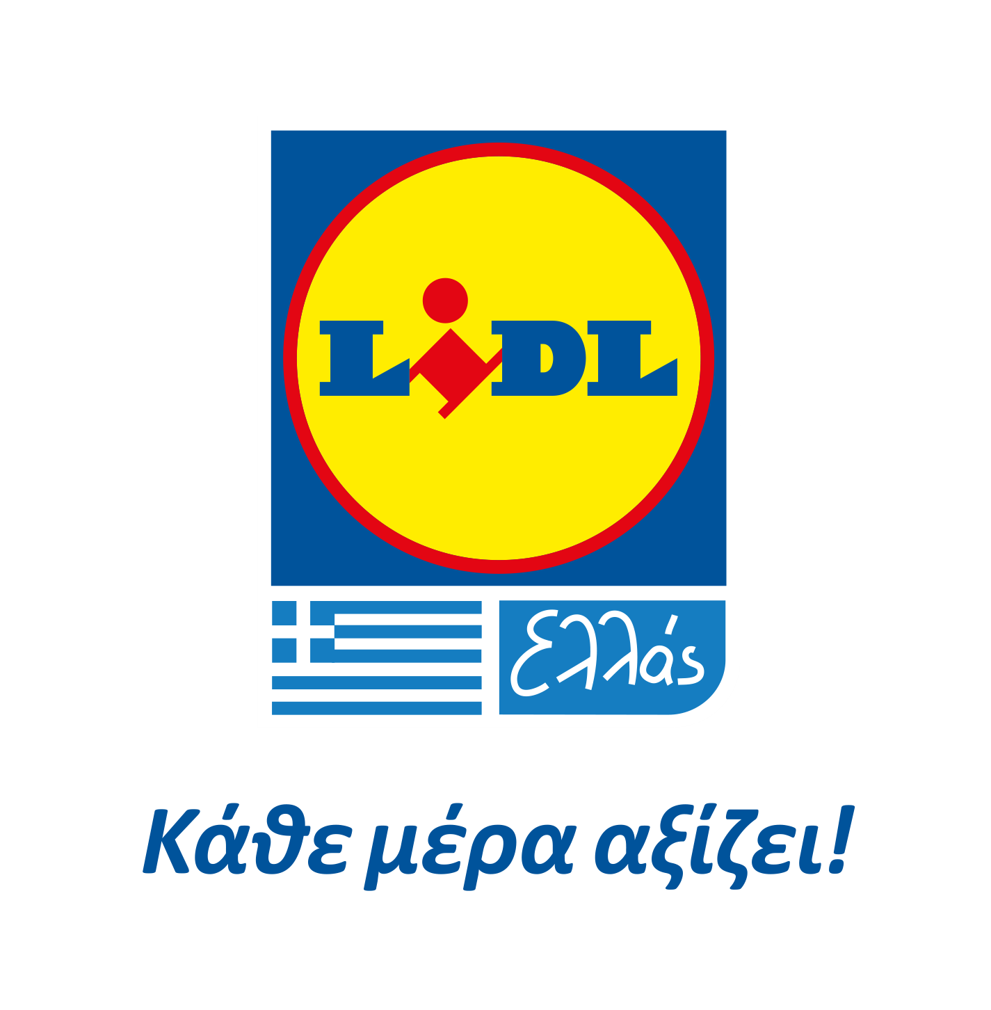 LOGO_LIDL.png