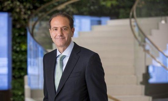 0817091f265 Ο Michel Khalaf νέος πρόεδρος και CEO της MetLife| newmoney