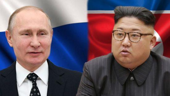 ρωσικό ραντεβού Βλαδιβοστόκ