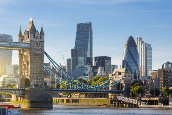 νέα εφαρμογή ραντεβού στο Λονδίνο γνωριμίες σε τοποθεσίες Web Νιούκασλ
