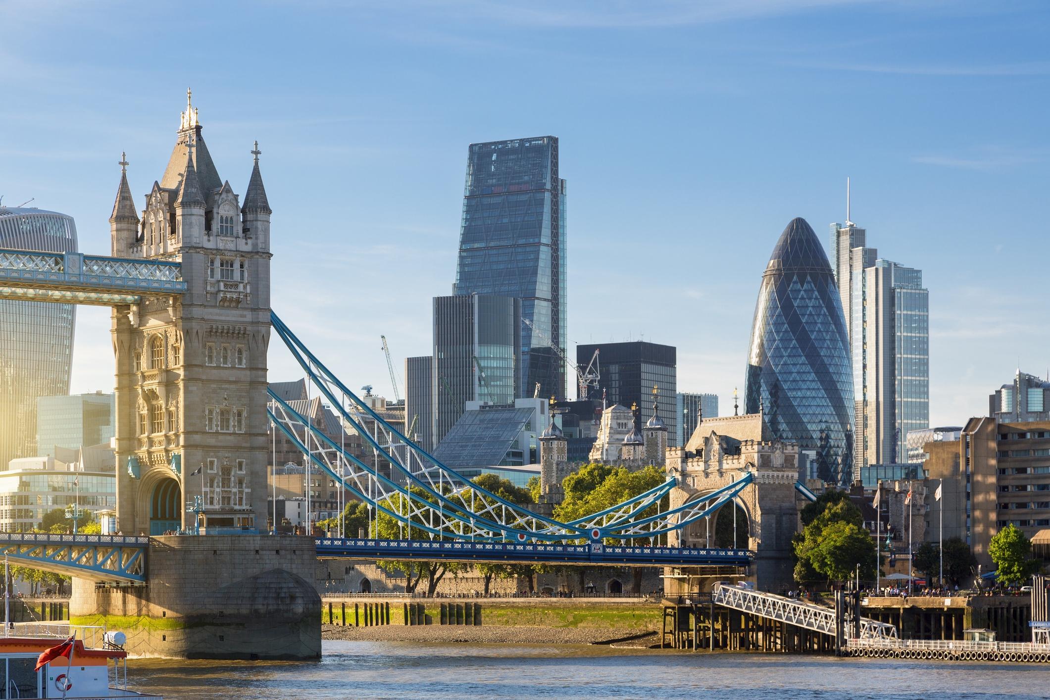 δημοφιλής εφαρμογή ραντεβού στο Λονδίνο γνωριμίες με ξύλο