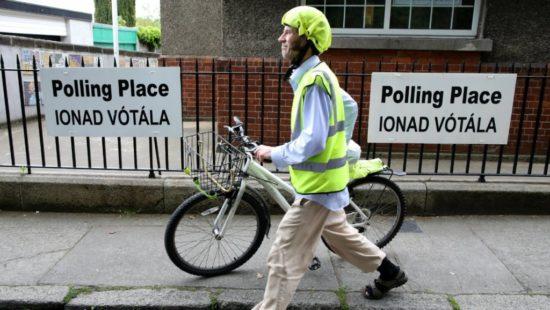 ραντεβού με την Ιρλανδία αλγόριθμος χρονολογίων ιστότοπων