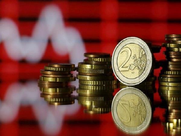 Κόκκινα δάνεια: Οι τράπεζες κρατούν μικρό καλάθι για την πλατφόρμα