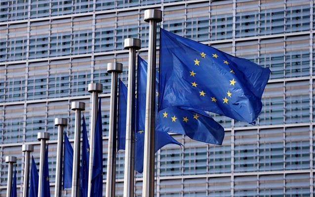 Απόφαση – ανάσα για Έλληνες εξαγωγείς από την Κομισιόν