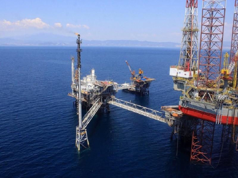 E.E: Κυρώσεις σε βάρος της Τουρκίας για τις γεωτρήσεις στην κυπριακή ΑΟΖ