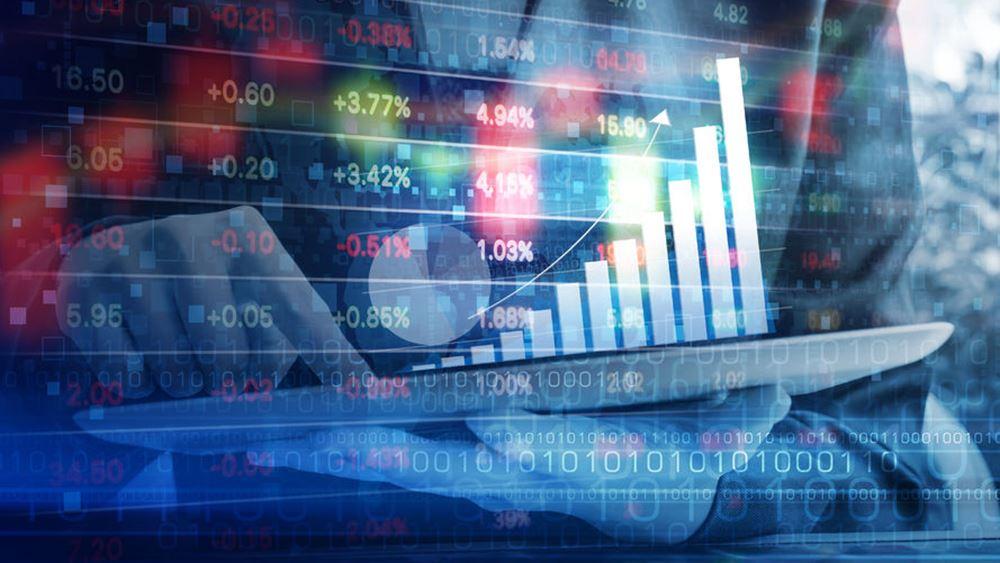 Πρώτο τεστ με Fitch για αναβαθμίσεις της οικονομίας