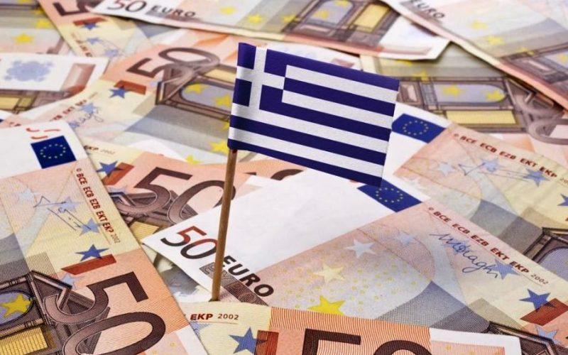 Ζωήρεψε η αγορά ομολόγων – πάνω από €100 εκατ. ο τζίρος