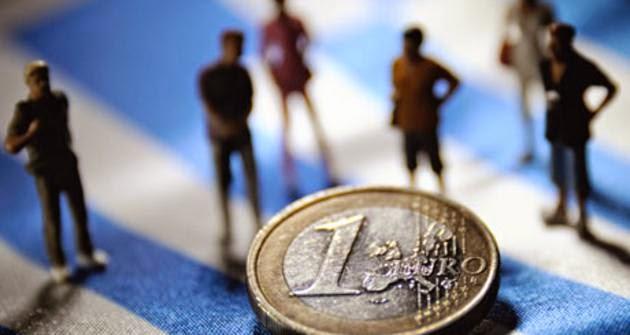 Scope Ratings: Το ελληνικό χρέος θα μειωθεί από την ανάπτυξη και όχι τα από υψηλά πλεονάσματα