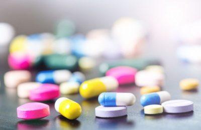 Υπό έρευνα δημοφιλή φάρμακα για το στομάχι