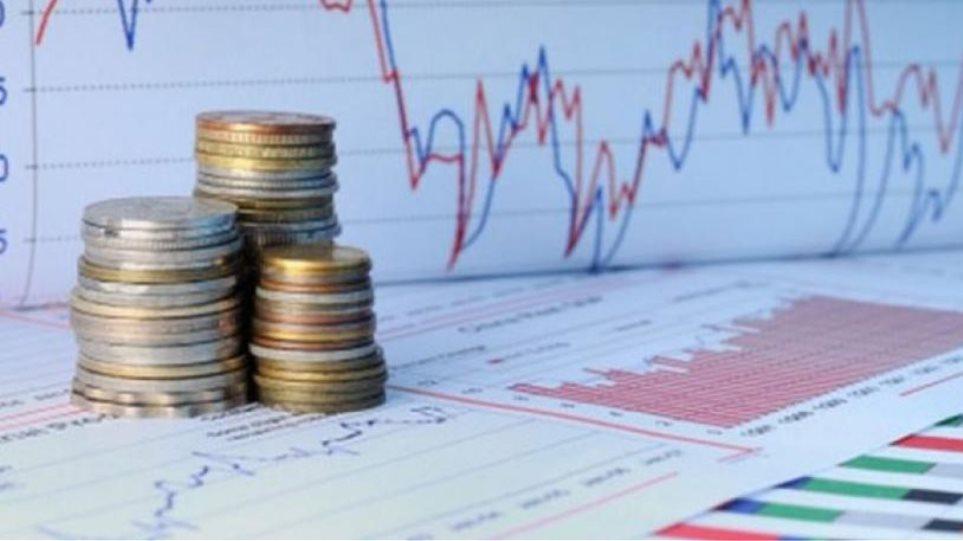 Εταιρικά ομόλογα: Αντλήθηκαν ήδη 1,5 δισ. ευρώ που μείωσαν το κόστος δανεισμού