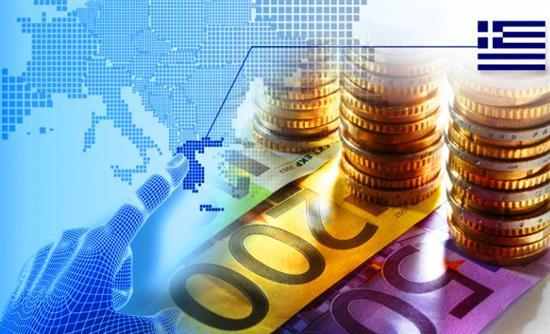 Ξεπέρασαν τα 16 δισ. ευρώ οι προσφορές για το ελληνικό 10ετές ομόλογο