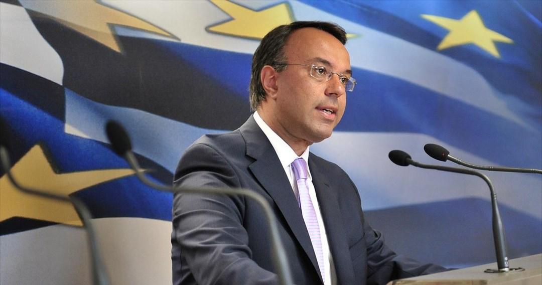 Κύκλοι ΥΠΟΙΚ: Σύντομα οι τράπεζες θα μπορούν και πάλι να αγοράζουν ελληνικά ομόλογα