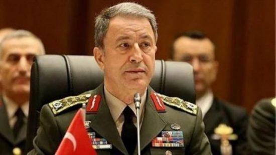 Τουρκική ραντεβού στο διαδίκτυο