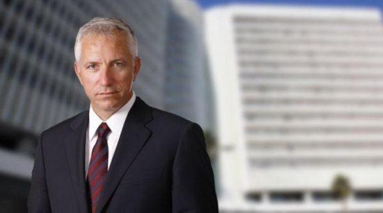 Deutsche Telekom: Τα εύσημα… από Γερμανία για το team του ΟΤΕ
