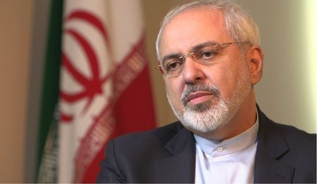 Με γενικευμένο πόλεμο απειλεί Ιράν σε περίπτωση πλήγματος εναντίον του