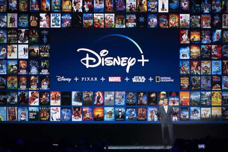Πρεμιέρα κάνει σήμερα το Disney+ – Ξεκινάει η αναμέτρηση με το Netflix