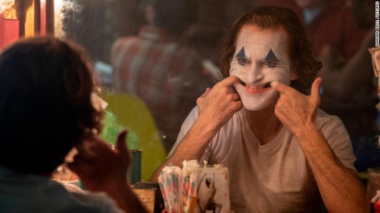 Joker: Πώς σπάει όλα τα ρεκόρ η πρώτη ταινία ακατάλληλη για ανηλίκους άνω του 1 δισ.