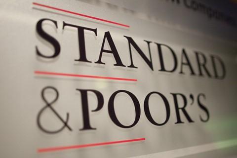 H S&P αναβαθμίζει τις ελληνικές τράπεζες