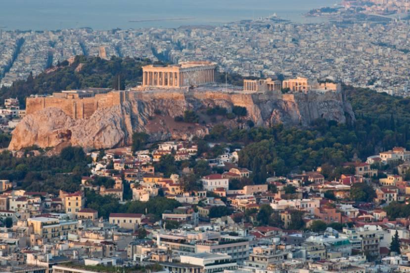Οι Έλληνες ομογενείς επιστρέφουν επενδυτικά στη πατρίδα