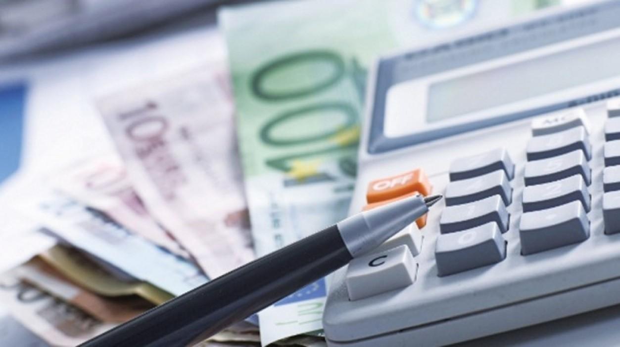 Ανατροπή: Αμφισβητούν τις χρεώσεις οι φορολογούμενοι που δεν δήλωσαν αναδρομικά