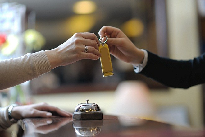 Επενδύσεις έως €6,5 δισ. στα ελληνικά ξενοδοχεία έως το 2023