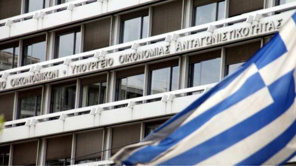 Τριπλό «παζάρι» της Αθήνας με τους θεσμούς για λιγότερη λιτότητα