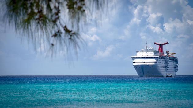 Κρουαζιερόπλοια: Αποσύρονται λόγω ιού από την Άπω Ανατολή – Έρχονται στην Ελλάδα;