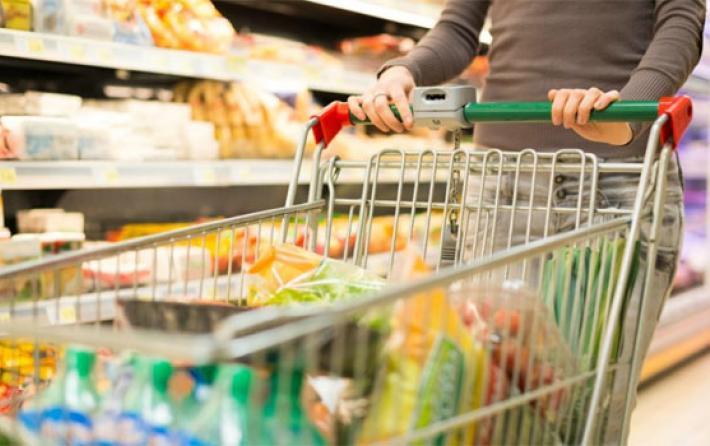 Ανάπτυξη 1,5% – 2% περιμένουν τα σούπερ μάρκετ για το 2020