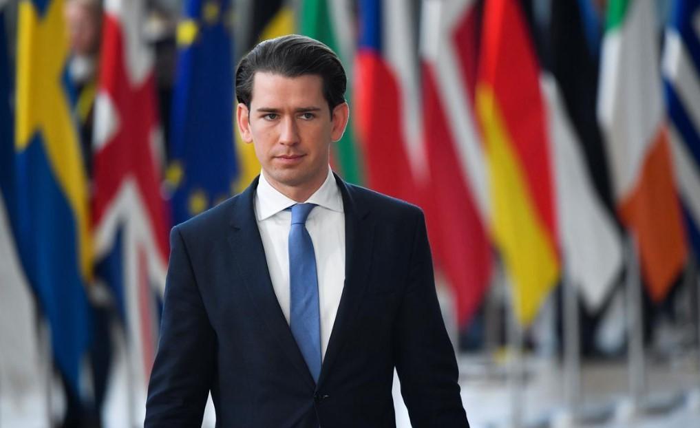 Bloomberg: Ρελάνς των «4 σκληρών» της ΕΕ – Αυτή είναι η πρότασή τους για το Ταμείο Ανάκαμψης
