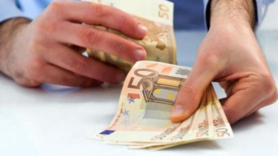 Επίδομα 800 ευρώ: Πότε ανοίγει η «Εργάνη»