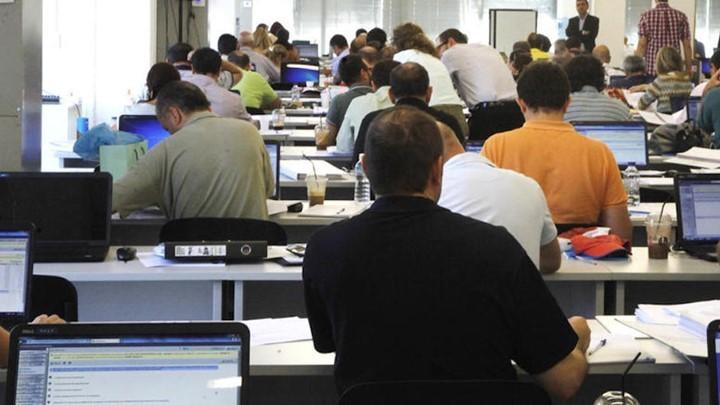 Lockdown: Ποιοι θα λάβουν το επίδομα των 800 ευρώ