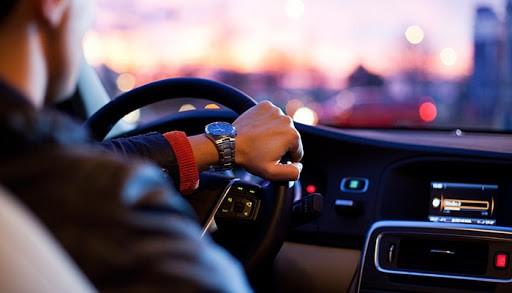 Ασφαλιστήρια συμβόλαια από Βουλγαρία, Ρουμανία και Μάλτα κατέχουν 490.000 Έλληνες οδηγοί