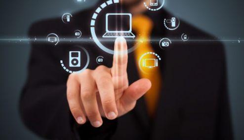 Έρχονται οι «virtual» ταμειακές μηχανές από την ΑΑΔΕ