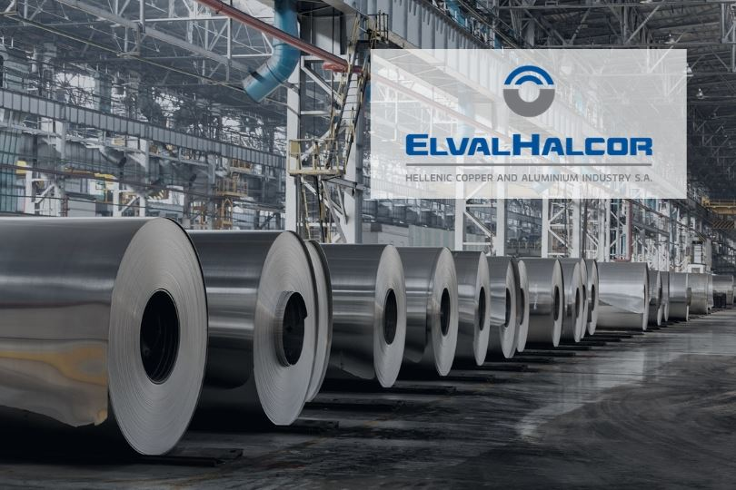 ElvalHalcor: Εγκαινιάζει το πρόγραμμα «Engineers of tomorrow»| newmoney