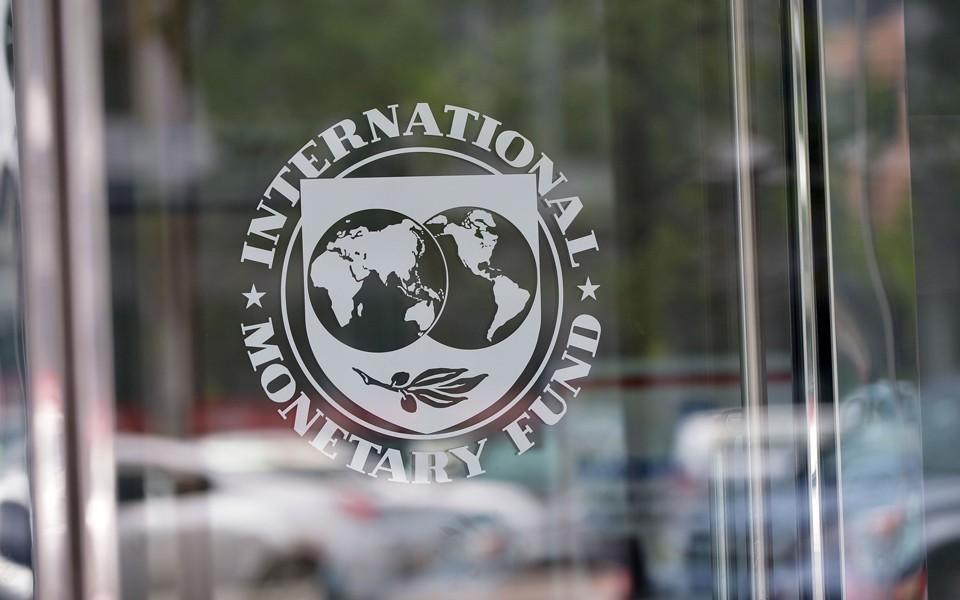 ΔΝΤ: Προσπάθεια ελάφρυνσης τoυ χρέους για τις δαπάνες που σχετίζονται με την κλιματική αλλαγή