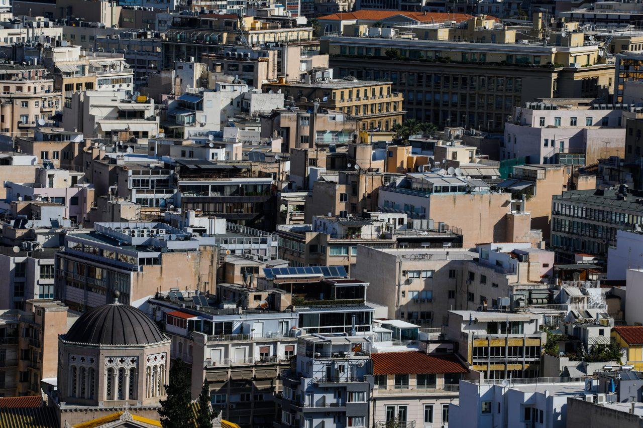 «Γέφυρα»: Ποιοι δανειολήπτες θα «εξαιρεθούν» το 2021 από τα μορατόρια