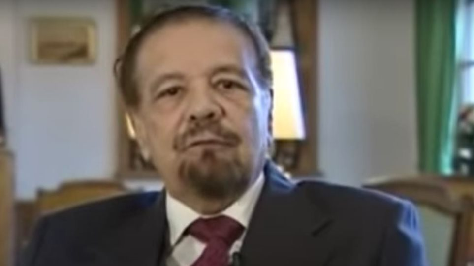 Σαουδική Αραβία: Πέθανε ο Ζακί Γιαμανί – Ποιος ήταν ο Σεΐχης που «γονάτισε» τη Δύση