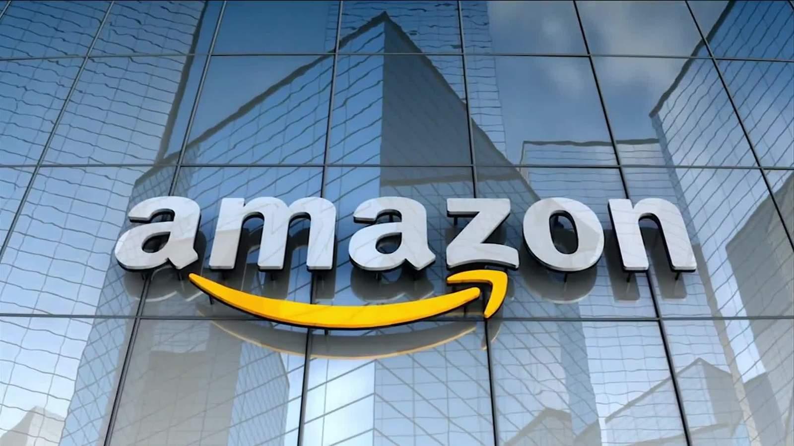 Amazon: Τα υψηλόβαθμα στελέχη εγκαταλείπουν τον Τζεφ Μπέζος – Ψάχνουν  καλύτερους μισθούς| newmoney