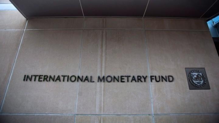 ΔΝΤ: Συνιστά να επιβληθεί προσωρινός φόρος στους πλούσιους που αύξησαν τα κέρδη τους στην πανδημία